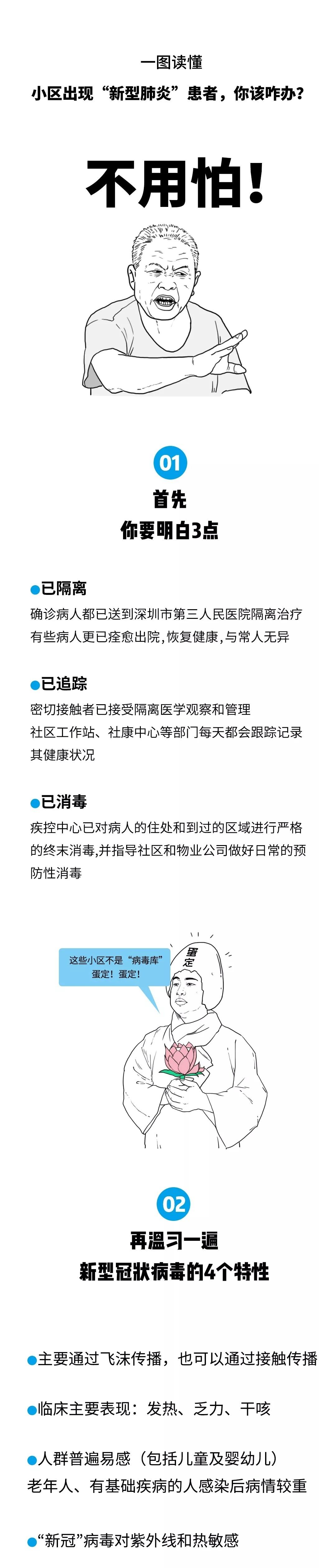 无感电容_2020年复工准备工作安排-公司动态-深圳容乐电子官网